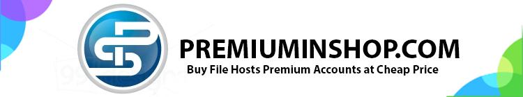 Premiuminshop.com