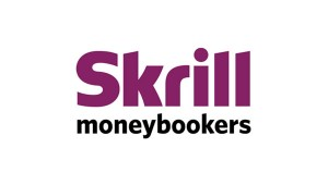 Skrill-moneybookers-logo